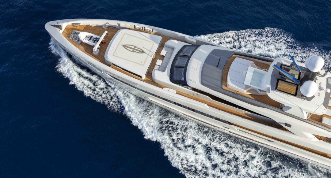yacht Uno yacht ecologico ed efficiente 1p6a7133 1080x582