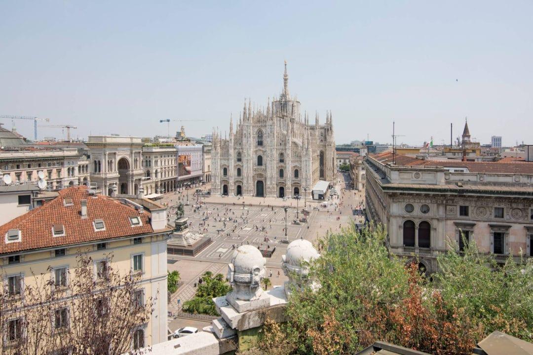 milano Un attico vista Duomo 20190920181606 1 1080x721