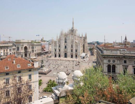 milano Un attico vista Duomo 20190920181606 1 520x400