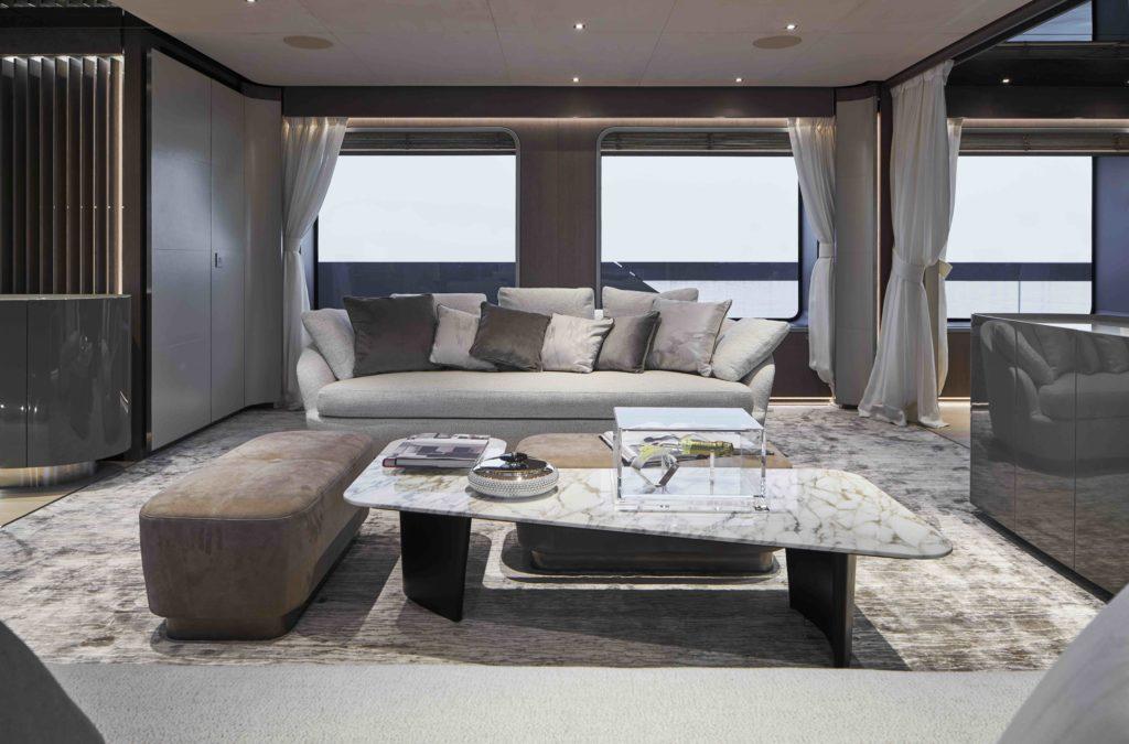 yacht Uno yacht ecologico ed efficiente tankoa binta d or ph riccardo borgenni 021u 1024x675