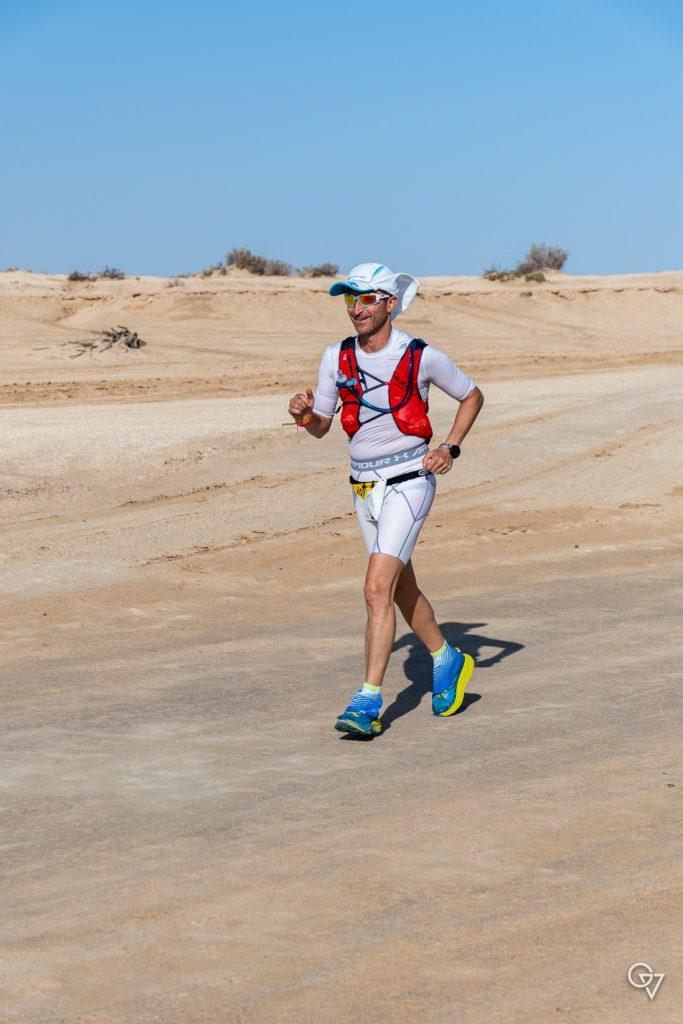 coldwell banker Un'impresa eccezionale per Paolo Costi: 100 km di corsa nel deserto 71199296 2413301282081631 1984968467840761856 o 683x1024
