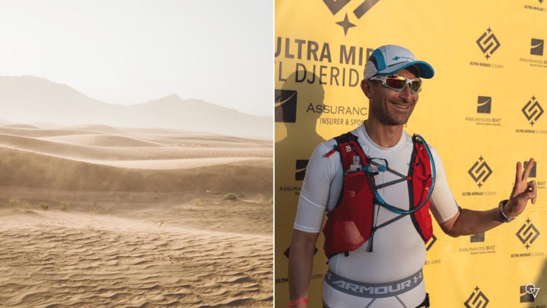 coldwell banker Un'impresa eccezionale per Paolo Costi: 100 km di corsa nel deserto Copia di Progetto senza titolo 1080x608