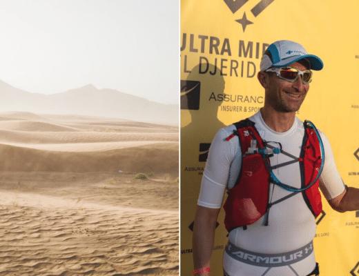coldwell banker Un'impresa eccezionale per Paolo Costi: 100 km di corsa nel deserto Copia di Progetto senza titolo 520x400