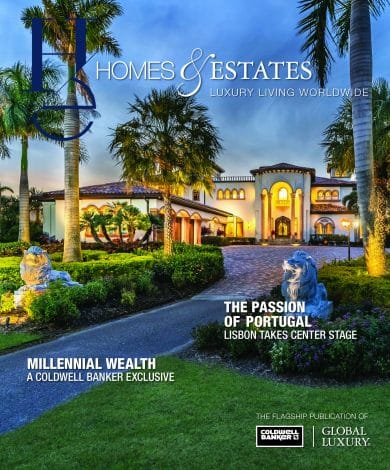 "coldwell banker ""Homes & Estates"": l'ultimo numero del 2019 FC 49113 16 4 390x470"