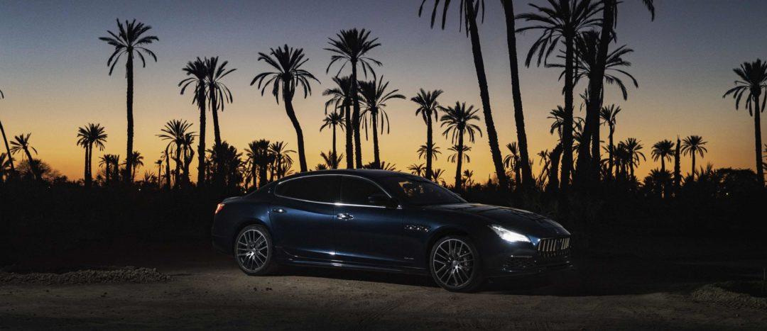 Maserati presenta la serie speciale Royale 16388 maseratiquattroporteroyale e1578994707161 1080x467