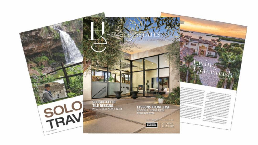 """""""Homes & Estates"""", il primo numero del 2020 Copia di Progetto senza titolo 1 1080x608"""