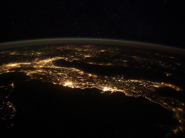 """coldwell banker """"United we can"""": affrontare la crisi con la forza di un network internazionale italia1"""