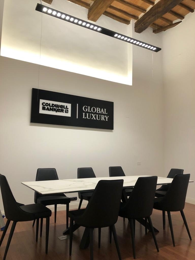 chianti siena toscana coldwell banker luxury real estate luxury real estate toscana Chianti Heritage: il nuovo Global Luxury real estate hub 67731af4 bc41 40f5 ab0f b0f8e1d9b5b8 768x1024
