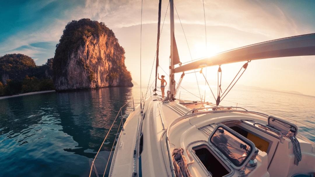 Yachting Festival: dall'8 settembre a Cannes Progetto senza titolo 39 1080x608