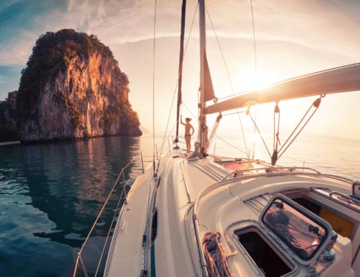Yachting Festival: dall'8 settembre a Cannes Progetto senza titolo 39 520x400