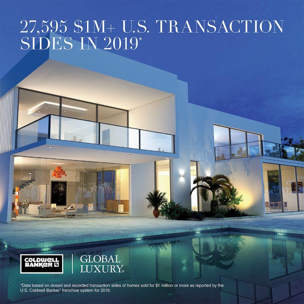Eredità, sviluppo, obiettivi: le novità di Coldwell Banker Global Luxury 117169596 3028080863956518 990063596037936223 o 1024x1024