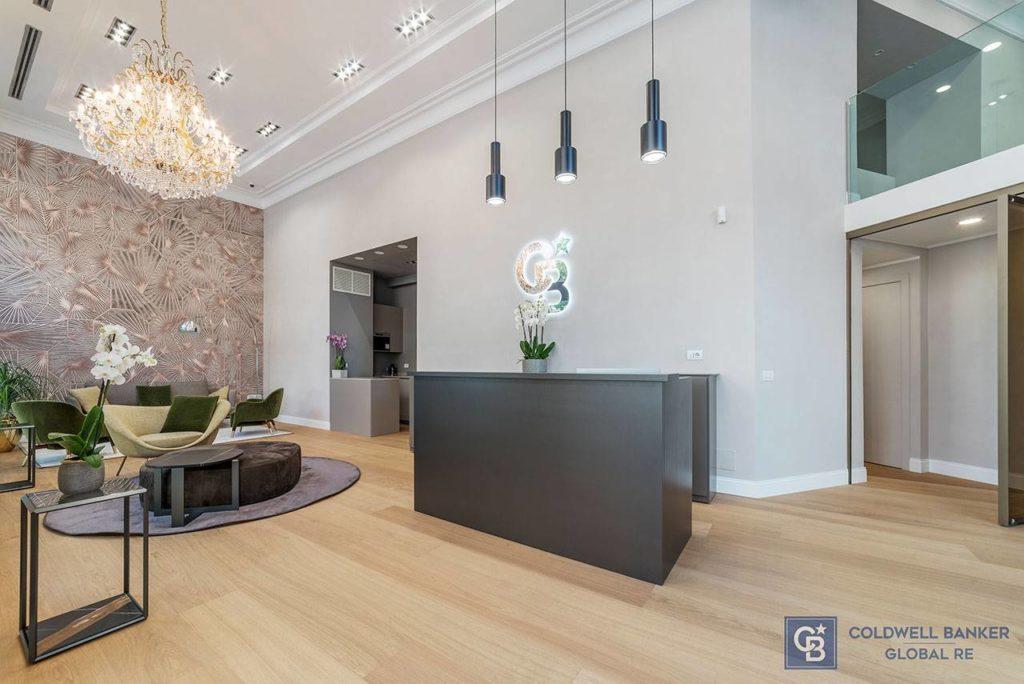 La parola ai Luxury Property Specialist: Valentina Acreman 20200521165529 1 1 1024x684