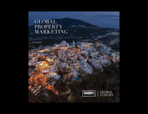 Eredità, sviluppo, obiettivi: le novità di Coldwell Banker Global Luxury Copia di Copia di Copia di IL NUOVO GLOBAL LUXURY HUB IN TOSCANA 1 520x400