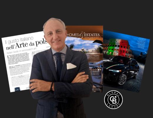 """""""How I Sell"""": l'esperienza trentennale di Cassiano Sabatini Copia di Senza titolo 13 520x400"""