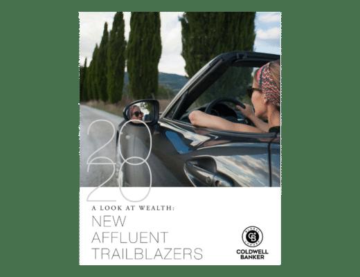 """""""A Look At Wealth"""": il nuovo report sul lusso Progetto senza titolo 73 520x400"""