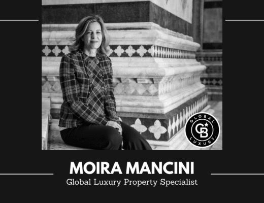 La parola ai Luxury Property Specialist: Moira Mancini Progetto senza titolo 74 520x400