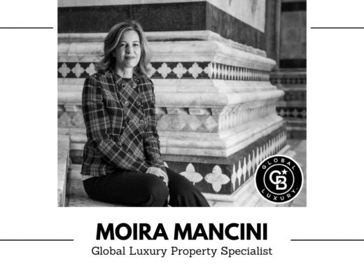 La parola ai Luxury Property Specialist: Moira Mancini Progetto senza titolo 75 520x400