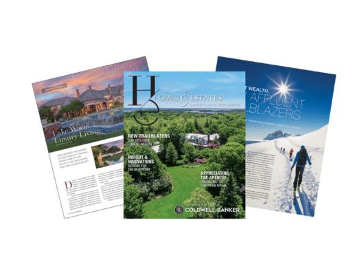 """""""Homes & Estates"""": l'edizione autunno/inverno Progetto senza titolo 76 520x400"""